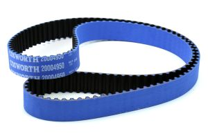 Cosworth Heavy Duty Timing Belt ( Part Number: 20004950)