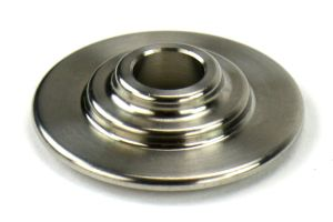 Cosworth 4B11 Replacement Spring Retainer ( Part Number: 20007435)