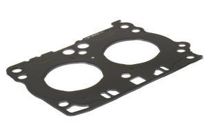 Cosworth Head Gasket Right Head 1.45mm ( Part Number: 20057216)