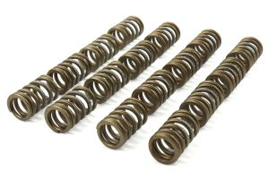 Cosworth High RPM Single Valve Spring Set ( Part Number: 20000166)