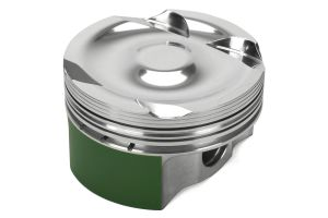 Cosworth Forged Piston 10.0:1 ( Part Number: 20029412)