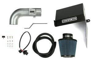 Cosworth High Flow Air Intake System 15+ Subaru WRX ( Part Number: 20019425)