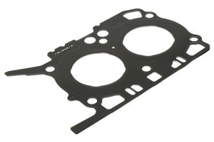 Cosworth Head Gasket Left Head 1.05mm ( Part Number: 20057213)