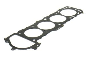 Cosworth Multi-Layer Steel Head Gaskets 90.5mm 1.8mm ( Part Number: 20027440)