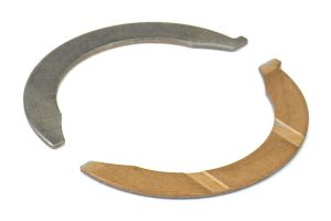 Cosworth Engine Thrust Bearing Set Standard  ( Part Number: PR7937)