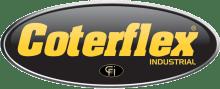 Coterflex