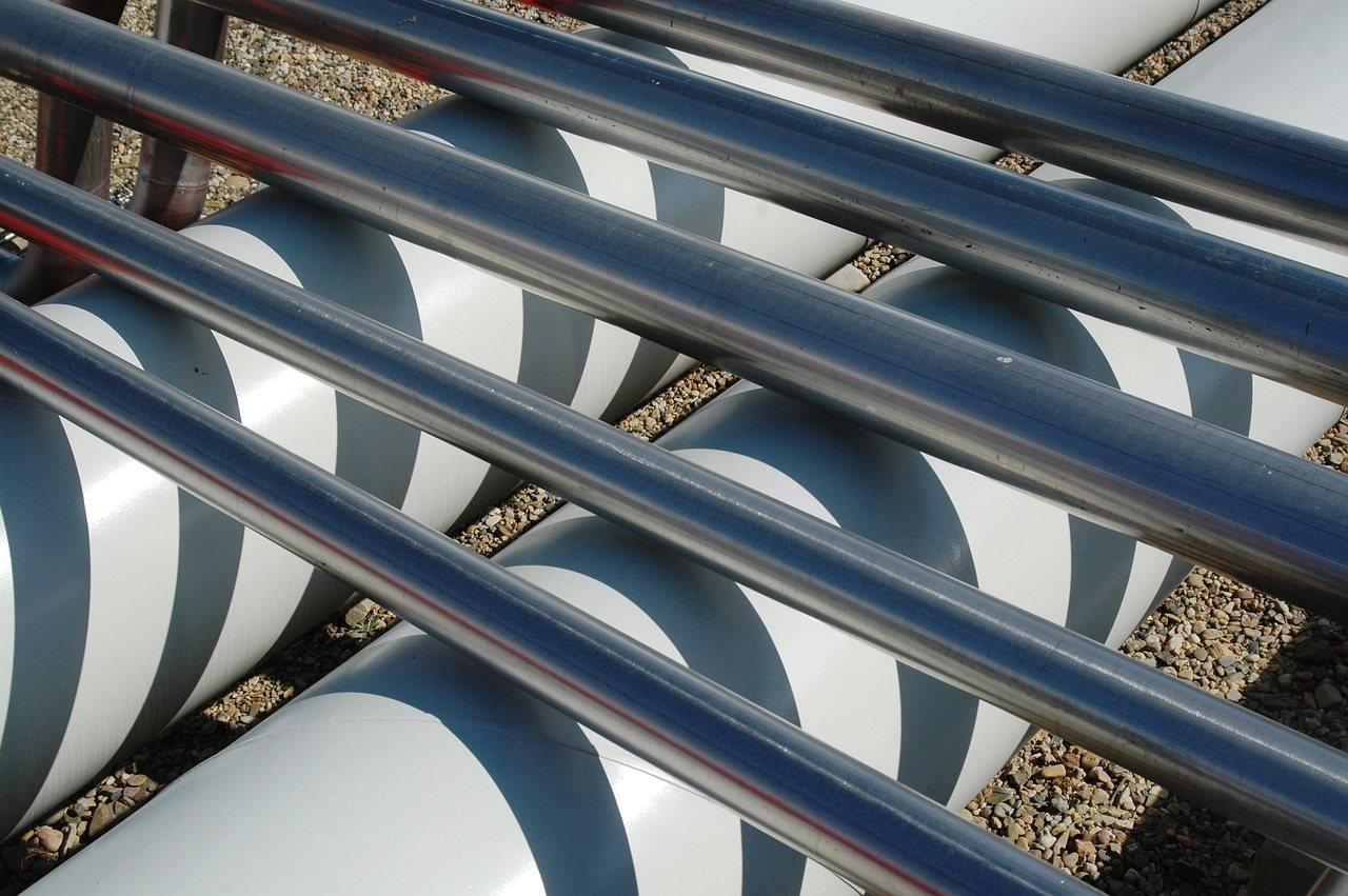 Imagem de destaque do post Descubra os diferenciais dos tubos hidráulicos da Coterflex