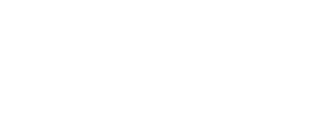 Millennial Solution logo