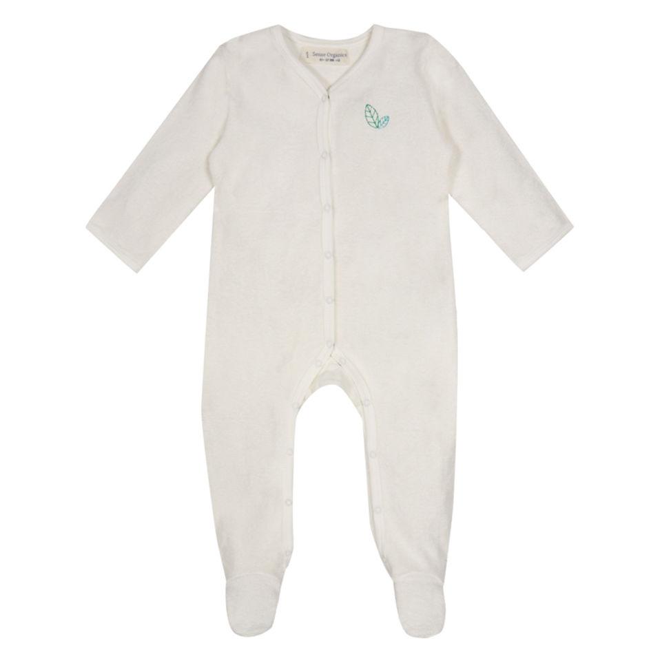 734d11cfb2eebf Cottonbudbaby. Bio-Baby-Erstausstattungsverleih.