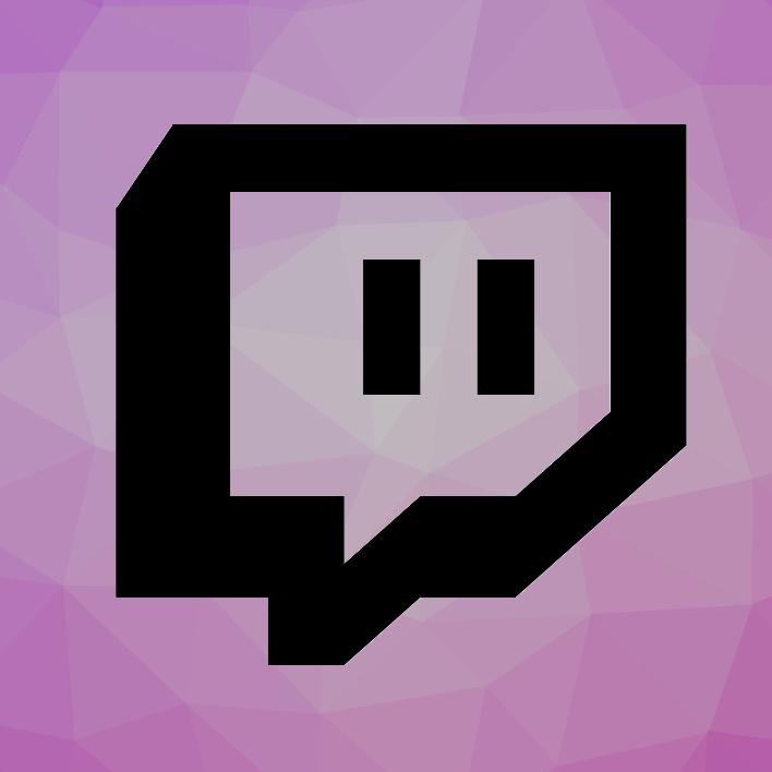Twitch Live Streams