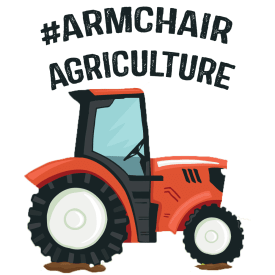 Armchair Agriculture Learning Activities