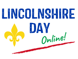 Lincolnshire Day Online - Learning Resource