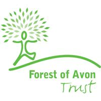 Forest School Training Course (Levels 1 & 3) & ITC Outdoor First Aid