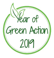 Green Action Resources