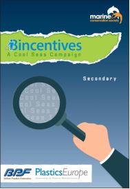 Bincentives