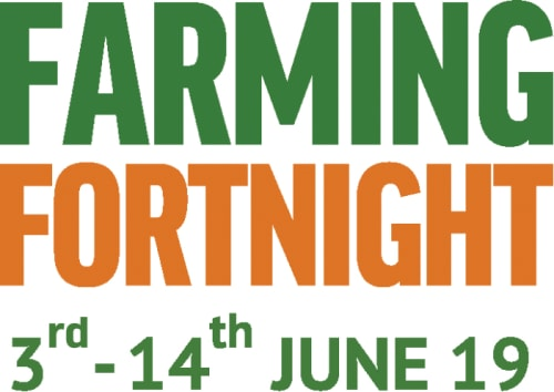 RESOURCES: Farming Fortnight 3-14 June
