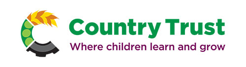 VOLUNTEER VACANCY: Trustee for The Country Trust
