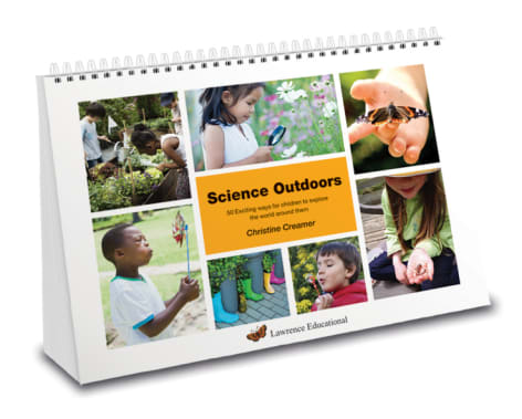Science Outdoors