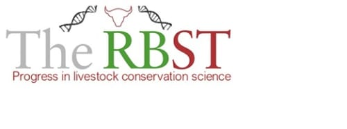 RBST Scientific Newsletter