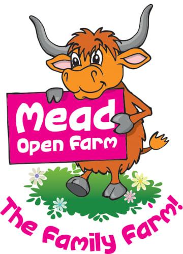 Mead Open Farm