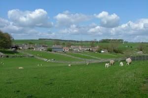 Monyash House Farm