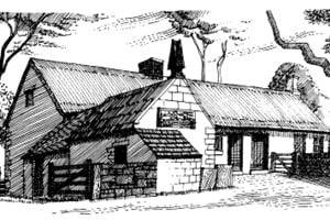 Tam O'Shanter Urban Farm