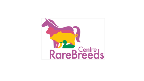 The Rare Breeds Centre