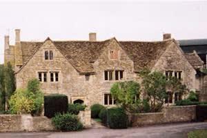 Stowford Manor Farm