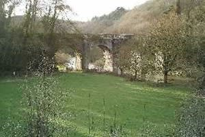 Kithill Farm