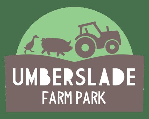 Umberslade Farm Park