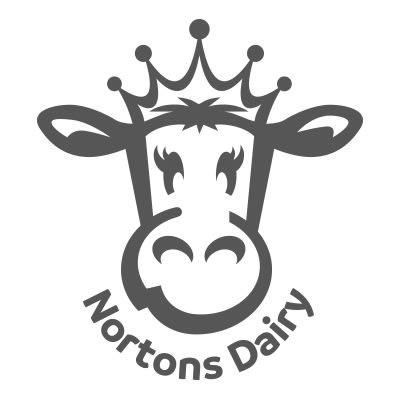 Nortons Dairy