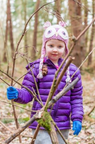 RFS Teaching Trees @ Stoke Rochford
