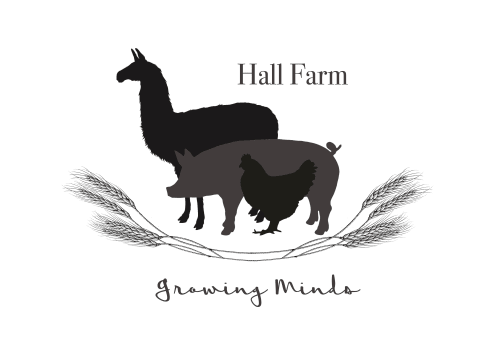 Hall Farm