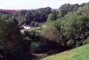 Church Farm (Newton Abbot)