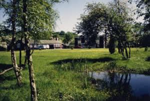Stansfeld