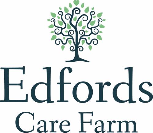 Edfords Care Farm