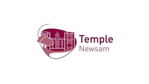 Temple Newsam Home Farm