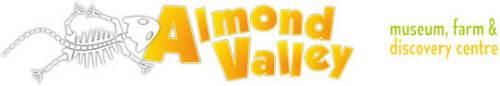 Almond Valley Heritage Centre