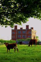 Souton Hall and Farm