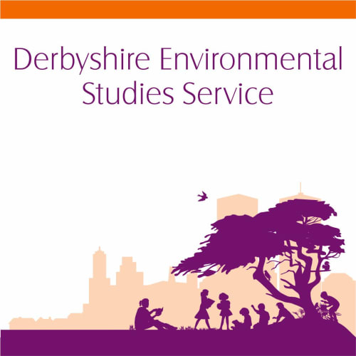 Derbyshire County Council Environmental Studies Service