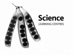 Science Learning Centre London