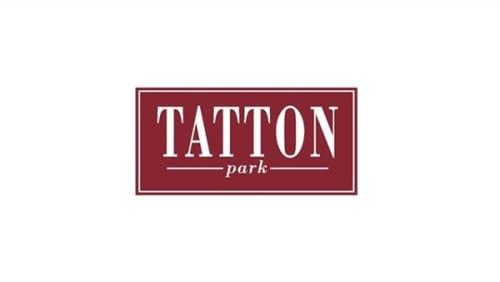 Home Farm Tatton Park