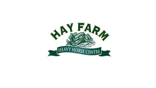 Hay Farm Heavy Horse Centre