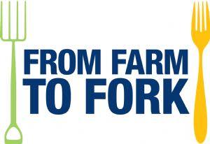 The Co-operative Farms