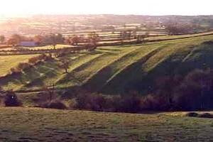 Hill House Farm (Bristol)