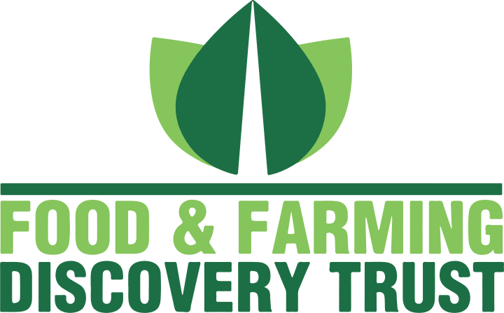 Food & Farming Discovery Trust