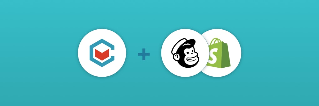 How to Send Unique, Time-Sensitive Shopify Discount Codes to New Mailchimp Subscribers