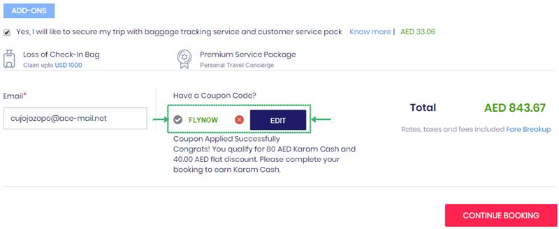 Rehlat Discount Code
