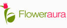 Floweraura Coupons & Offers