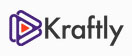 Kraftly Coupons & Offers
